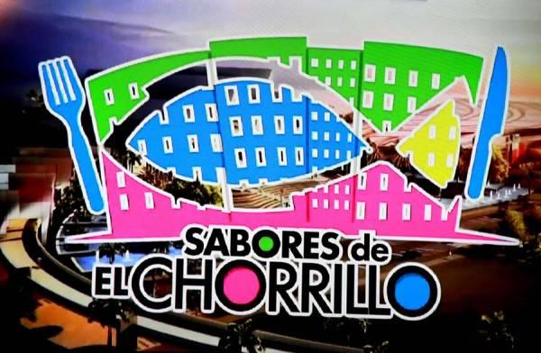 Sabores de El Chorrillo