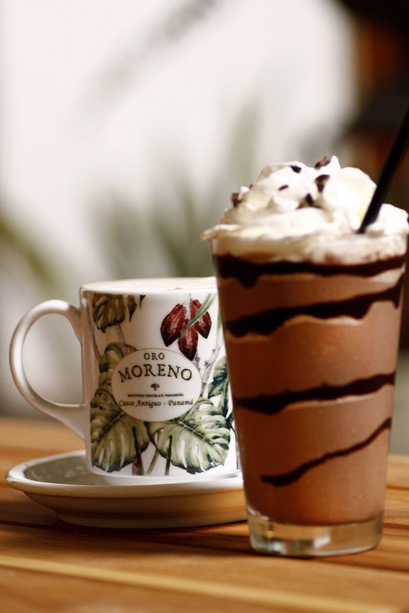 cappuccino-y-frappe