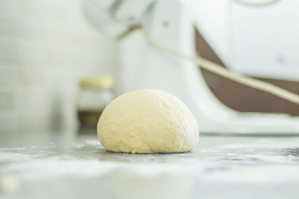 pan de huevo julia pela la yuca