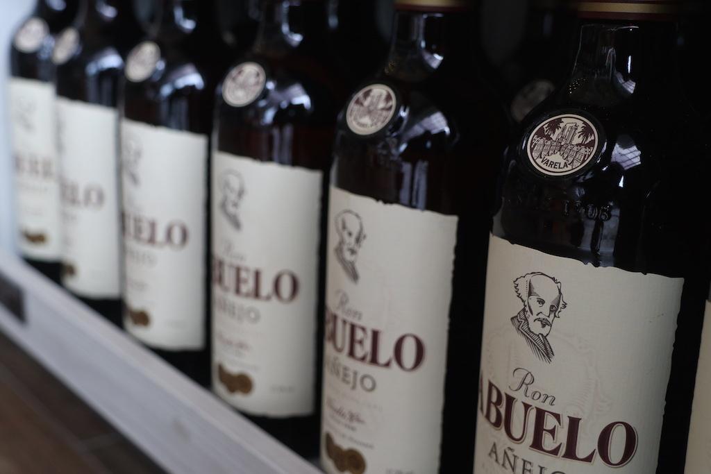 La Bottega Wine, Spirits & Deli