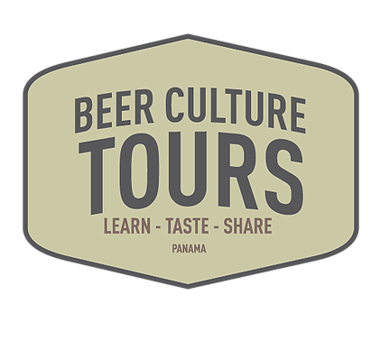 Beer Cultura Tours